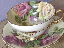 roses teacups 13286 best china tea cups and saucers and all things china images