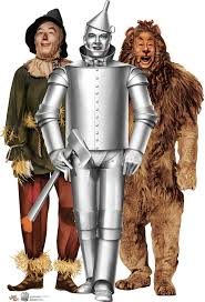 the wizard of oz wizard costume best 20 scarecrow wizard of oz ideas on pinterest clueless