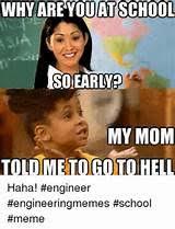 Electrical Engineer Meme - electrical engineer electrical engineer meme