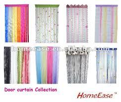 pvc door curtain decorative pvc door curtain pvc door curtain china