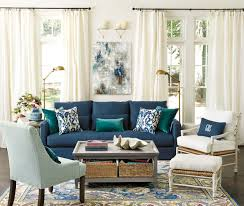 indigo leather sofa living rooms bald hairstyles linens and living rooms