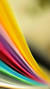 abstract colorful book page iphone 8 wallpaper download iphone
