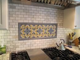 ideas for til kitchen unique kitchen backsplash ideas creative for best easy til