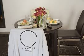 Carlyle Dining Room Set Progressive Brunch At The Carlyle Dc Myriad Musings