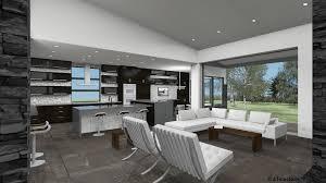 100 center courtyard house plans 455 best beautiful house