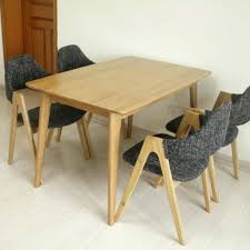 Solid Top Dining Table by Oak Glass Top Dining Table And Chairs Modern Square Dining Table