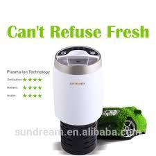 Best Odor Eliminator For Bathroom High Purifying Speed Best Bathroom Deodorizer Or Fume Odor