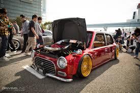 stancenation honda stance nation japan g edition drivingline