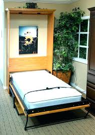 bed and desk combo bed desk combo wall bed desk combo bed and desk combo wall beds and
