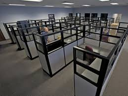 brilliant 30 office cubicle design layout decorating inspiration
