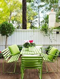 chic backyard furniture ideas high quality patio style 2 outdoor