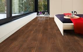 Balterio Laminate Flooring Tasmanian Oak 498 Balterio Laminate Flooring Best At Flooring