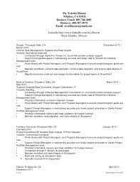 Cover Letters For Resumes Sample by Sanitation Worker Cover Letter