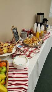 boston market thanksgiving catering best 25 breakfast buffet table ideas only on pinterest brunch