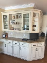kitchen how to make best kitchen cabinet refacing in phoenix az