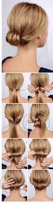 Frisuren Lange Haare Leicht Gemacht by Beste Coole Frisur Lange Haare Deltaclic