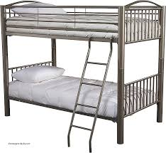 Tesco Bunk Bed Bunk Beds Tesco Bunk Bed Luxury Adventure Time Breast Expansion