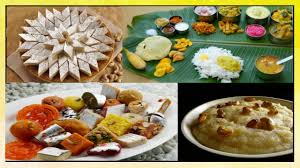 top 20 festival foods in india crazy masala food