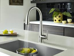 kitchen faucets for less small kitchen faucet less best small kitchen faucets goalfinger