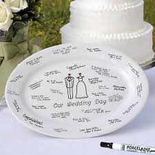 50 wedding anniversary gift ideas wedding anniversary gift ideas for parents tbrb info