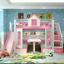 bureau enfant princesse bureau enfants fille bureau enfants fille with bureau enfants