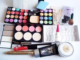 wedding makeup kits makeup kit for bridal mugeek vidalondon