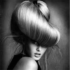 girl hair material girl hair fashion online radio by material girl hair
