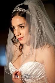 saint charles wedding hair u0026 makeup reviews for hair u0026 makeup