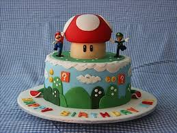 mario birthday cake mario birthday cake mario cakes decoration ideas