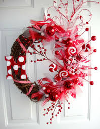 christmas wreaths to make so can you a christmas wreath yourself diy 50 of the most