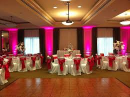 wedding rentals atlanta 21 best uplighting rental atlanta images on uplighting