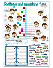 questions words worksheet islcollective com free esl