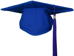 cap and gown order view cap gown chcp students order page
