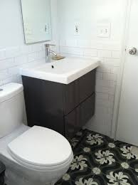 Remodel Ideas For Small Bathrooms Inspirational Small Bathroom Remodel Ikea Eileenhickeymuseum Co