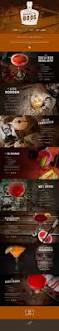 Halloween Party Cocktail Ideas by 150 Best Halloween Party Images On Pinterest