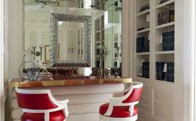 intrigue home bar area ideas tags home bar area designs house