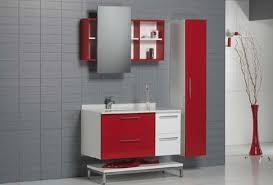 the stylish and economical bathroom furniture vanities choices