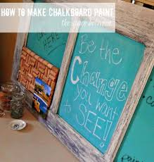 home design chalkboard paint colors lowes style expansive the