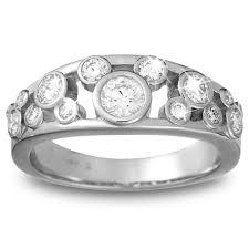wedding ring for disney engagement rings popsugar