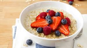 diabetic breakfast menus 10 diabetes friendly breakfast ideas everyday health