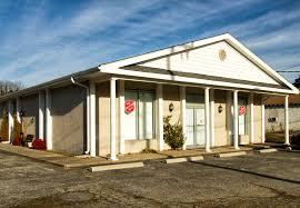 gloucester gloucester service center