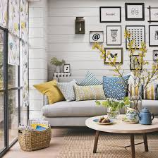 Easy Flooring Ideas Easy Flooring Ideas Ideal Home