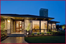 outdoor under eave lighting outdoor under eave led lighting luxury installing outdoor recessed