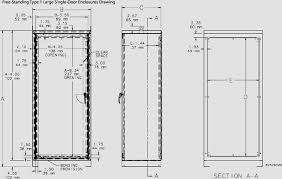 Interior Doors Sizes Common Interior Door Sizes Photo On Top Home Design Style B34 With