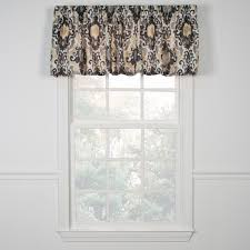 ellis curtain tuscany lined grommet panel walmart com