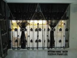 Different Designs Of Curtains Home Exterior Designs Curtains Catalog Designs Styles Colors