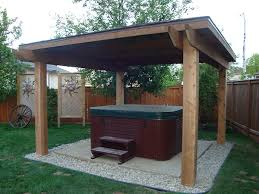 pin by ian clucas on garden shelter pinterest tubs and tubs