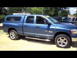 2008 dodge ram 1500 reviews 2006 dodge ram 1500 truck 5 7 v8 review start up walk