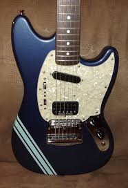 fender mustang guitar center fender forums view topic fender kurt cobain mustang