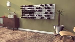 amazing modern wine rack u2014 awesome homes ideas to decorate